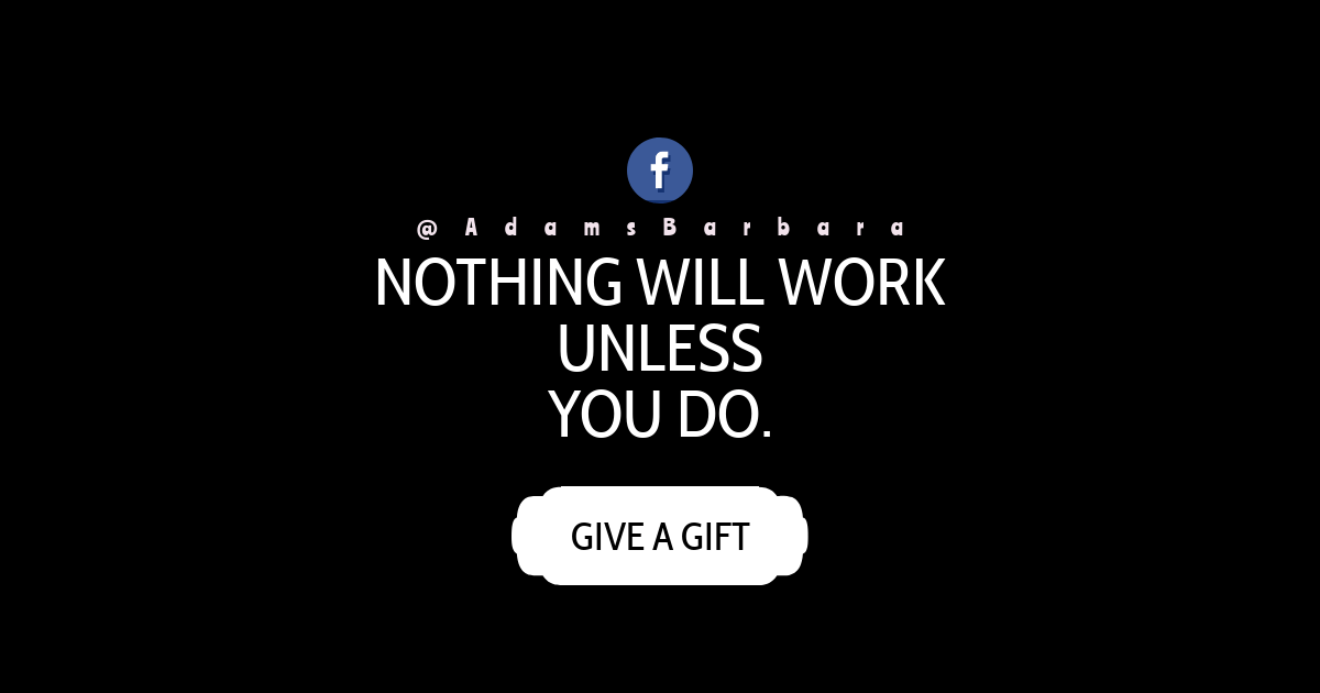Text,                Black,                Font,                Product,                Computer,                Wallpaper,                Darkness,                Line,                Brand,                Graphics,                Frame,                Boxes,                Wavy,                 Free Image