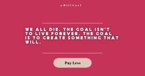 Quote Card Layout - #CallToAction #Quote #Saying #Wording #ragged #shape #florets #ribbon #bracket #and #scalloped