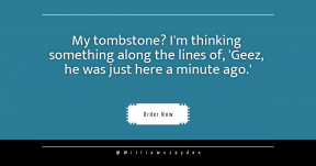 Quote Card Layout - #CallToAction #Quote #Saying #Wording #square #editor #design #graphics #graphic