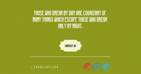 Quote Card Layout - #CallToAction #Quote #Saying #Wording #art #clip #graphics #wavy #background #crescent #rectangles #boxes #rounded