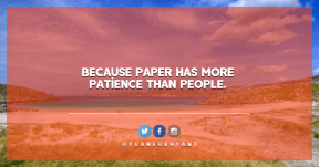 Quote Card Design - #Quote #Saying #Wording #shore #computer #loch #add #wing #shapes #angle #font #beach #coast