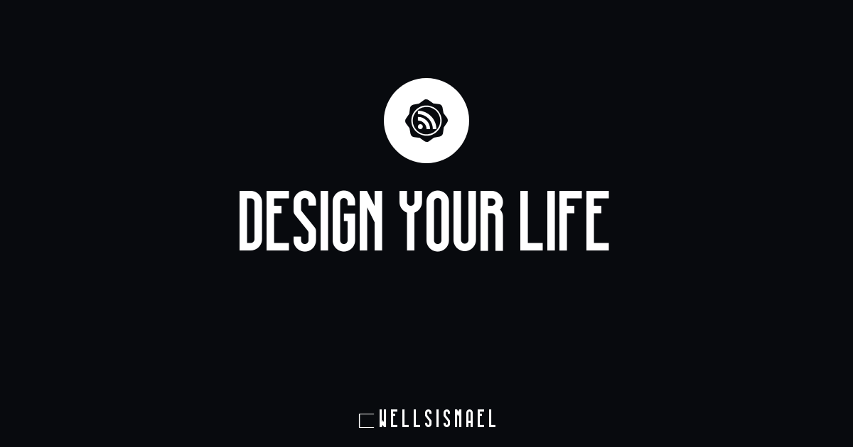 Text,                Font,                Product,                Brand,                Computer,                Wallpaper,                Graphics,                Graphic,                Design,                Badge,                Shapes,                Social,                Top,                 Free Image