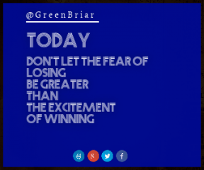 Wording Banner Ad - #Saying #Quote #Wording #floor #blue #brown #texture #area #electric #art #beige #symbol