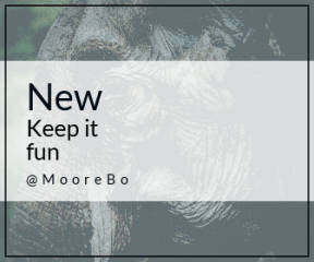Wording Banner Ad - #Saying #Quote #Wording #mammoths #mammal #and #animal #indian #elephant #terrestrial #organism