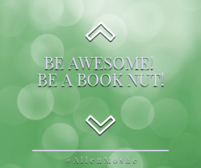 Wording Banner Ad - #Saying #Quote #Wording #up #drawn #circle #green #arrows