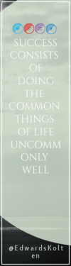 Wording Banner Ad - #Saying #Quote #Wording #white #add #atmosphere #daytime #horizon