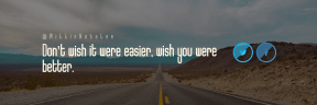 Wording Cover Layout - #Saying #Quote #Wording #ecosystem #crescent #road #font #organization #trip #graphics #blue #transport