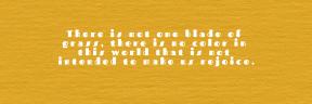 Wording Cover Layout - #Saying #Quote #Wording #flooring #hardwood #floor #wood #brown #stain