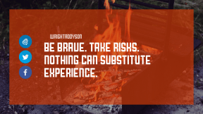 Wording Cover Layout - #Saying #Quote #Wording #font #source #circle #trademark #campfire #blue #heat #brand #barbecue