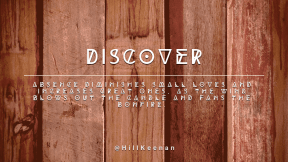 Wording Cover Layout - #Saying #Quote #Wording #plank #wood #stain #floor #flooring #texture #hardwood #lumber #wall