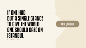 Call to Action Header Quote - #CallToAction #Saying #Quote #Wording #circle #ragged #frame #and #frames #clouds #stars