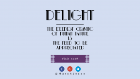 Call to Action Header Quote - #CallToAction #Saying #Quote #Wording #panels #blue #circle #clip #font #rectangles #brand #red #electric #crosses