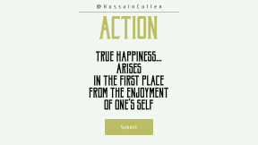 Call to Action Header Quote - #CallToAction #Saying #Quote #Wording #geometric #shapes #filled #shape #button #square