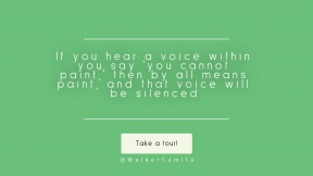 Call to Action Header Quote - #CallToAction #Saying #Quote #Wording #geometric #square #button #shape #filled #shapes