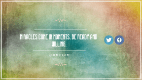 Wording Cover Layout - #Saying #Quote #Wording #wireless #computer #beak #technology #watercolor