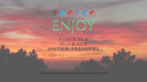 Wording Cover Layout - #Saying #Quote #Wording #art #red #area #clip #font #technology #blue #purple #aqua #text