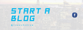 Wording Cover Layout - #Saying #Quote #Wording #brand #icon #blue #shapes #black #York #sign