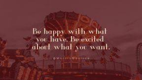Wording Cover Layout - #Saying #Quote #Wording #park #watch #ferris #others #ride #fairgoers #wheel