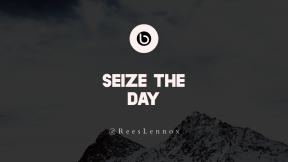 Wording Cover Layout - #Saying #Quote #Wording #winter #summit #range #massif #cloud #geological #peak #cloudy #mountain