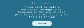 Call to Action Header Quote - #CallToAction #Saying #Quote #Wording #inset #bands #clouds #frame #strips #rectangles #florets #backgrouns #bracket #scalloped