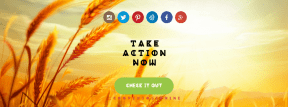 Call to Action Quote Header - #CallToAction #Saying #Quote #Wording #sky #art #product #shapes #beak #circular #grass #graphics