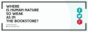 Saying Cover - #Saying #Quote #Wording #brand #product #circles #sign #circle #font #graphics #aqua #angle