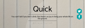 Wording Cover Layout - #Saying #Quote #Wording #texture #line #product #angle #wall #rounded
