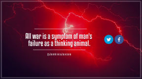 Wording Cover Layout - #Saying #Quote #Wording #art #clip #wallpaper #bolts #symbol