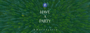 Wording Cover Layout - #Saying #Quote #Wording #gray #wallpaper #blue #grass #font #product #symbol #green #plant #flora