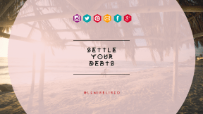 Wording Cover Layout - #Saying #Quote #Wording #logo #graphics #round #font #magenta #brand #wallpaper