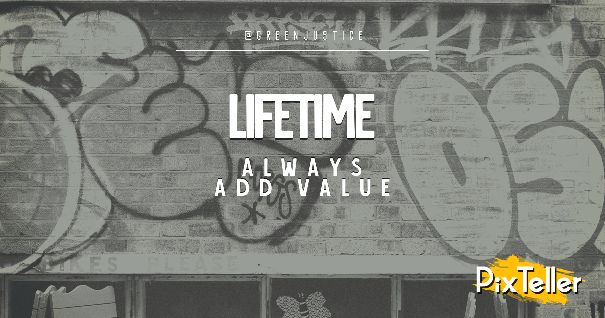 Black,                And,                White,                Text,                Font,                Monochrome,                Photography,                Design,                History,                Graffiti,                Brand,                Wall,                Mural,                 Free Image