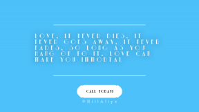 Call to Action Header Quote - #CallToAction #Saying #Quote #Wording #corners #background #wavy #shapes #ragged #bg #backgrouns #label