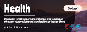 Call to Action Quote Header - #CallToAction #Saying #Quote #Wording #sign #arctic #black #shapes #button #azure