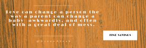 Call to Action Quote Header - #CallToAction #Saying #Quote #Wording #geometry #wood #texture #flooring #shapes