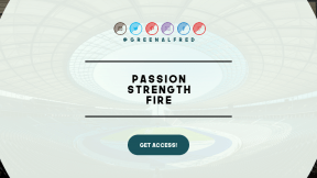 Call to Action Quote Header - #CallToAction #Saying #Quote #Wording #stadium #brand #symbol #specific #football #blue #circumference