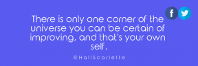 Saying Cover - #Saying #Quote #Wording #azure #symbol #clip #font #circle