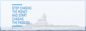 Wording Cover Layout - #Saying #Quote #Wording #lighthouse #water #coastal #sea #channel #and #wave #waterway #coast