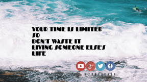 Wording Cover Layout - #Saying #Quote #Wording #wallpaper #sea #wave #line #water #product #font