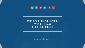 Wording Cover Layout - #Saying #Quote #Wording #lighting #circle #area #symbol #brand #blue #font