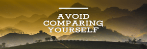Wording Cover Layout - #Saying #Quote #Wording #dawn #sunlight #area #sky #hill #highland