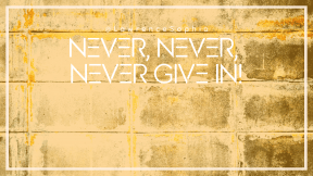 Wording Cover Layout - #Saying #Quote #Wording #wall #stone #brick #material #concrete #brickwork #texture