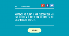 Quote Card Layout - #CallToAction #Quote #Saying #Wording #product #font #rounded #background #icon #inset #rectangle