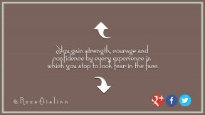 Saying Cover - #Saying #Quote #Wording #arrows #directional #font #wing #symbol #product #line