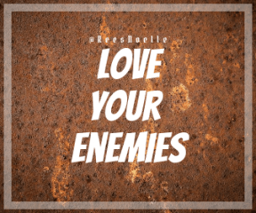 Wording Banner Ad - #Saying #Quote #Wording #geological #computer #brown #wallpaper #soil #material #texture #phenomenon #rust