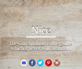 Wording Banner Ad - #Saying #Quote #Wording #brown #brand #trademark #text #font #sign #blue