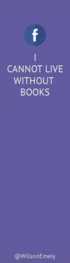 Wording Banner Ad - #Saying #Quote #Wording #circle #logo #wallpaper #blue #pattern #font #organism