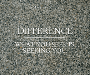 Wording Banner Ad - #Saying #Quote #Wording #grass #texture #gravel #granite #material