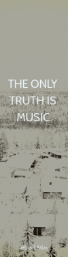 Wording Banner Ad - #Saying #Quote #Wording #snow #arctic #panorama #freezing #ice #winter #sky