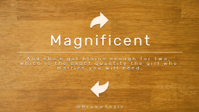 Wording Cover Layout - #Saying #Quote #Wording #flooring #texture #floor #wood #pointer #brown #laminate