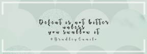 Wording Cover Layout - #Saying #Quote #Wording #green #sky #wallpaper #pattern #petal #computer #design #heart
